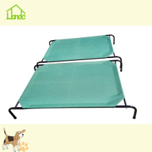 Metal Frame Metal Bed For Dog