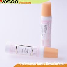 20ml recipientes cosméticos exclusivos