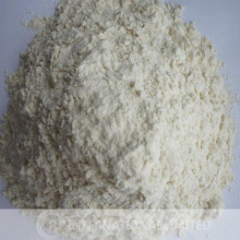 Food Additive Guar Gum Powder at competitive Price