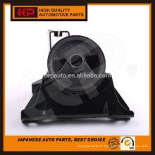 Moteur de montage pour Mazda Familia 323BJ BJ0N-39-06YD pièces d'auto