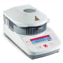 MB23 Feed moisture meter