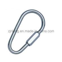 Pera en forma de enlace rápido Dr-Z0028