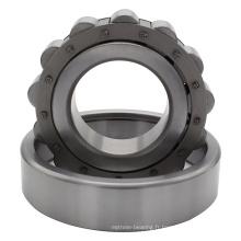 Roulement à rouleaux cylindriques Plein de roulement à rouleaux 65x90x16mm