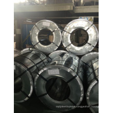 Hot Dipped Galvanized Steel Coil/Galvalume Steel Coil From China Manufacturer
