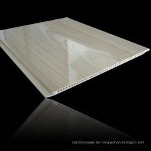 PVC Decke (25cm * 7mm)
