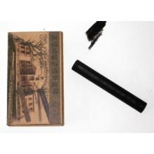 Bj-5806 High Class Sketch Charcoal Stick