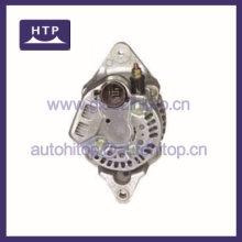Generador de alternador de coche PARA ALTO FOR Changanzhixing 368 27060-76305 12V 55A 1S