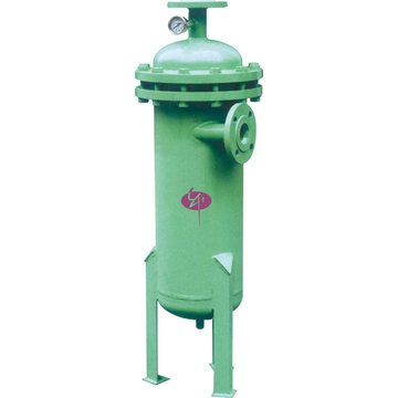 SYS Type High Efficiency Oil-Water Separator