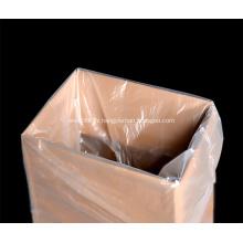 Grand sac à poussière en plastique PE