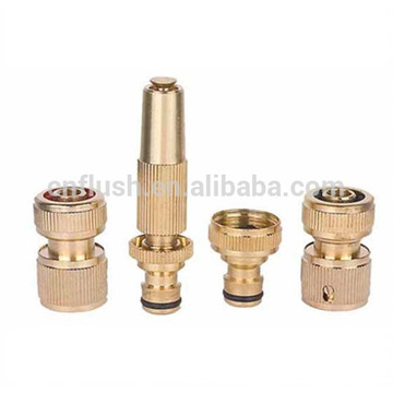 Over 10 years experiences high quality and usefully garden quick connect hose coupling