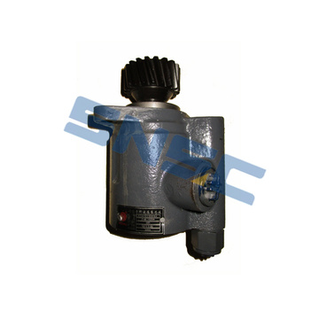 Weichai Engine Parts 61800130034 Hydraulic Pump SNSC