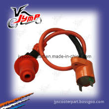 Gy6 High Racing Parts Performance Ignition Coil
