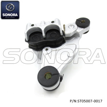 ZNEN SPARE PART ZN50QT-E1フロントブレーキキャリパー(P / N:ST05007-0017)