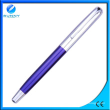 Metal Roller Ball Pen Mrp-202