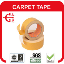Hot Sale Carpet Seaming Tape Used Carpet Decoration