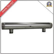 Stainless Steel Pump Headers (YZF-MS666)