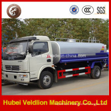 Dfa1070 6, camion d'eau de litres de litres