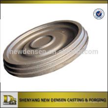 Pièces de coulée personnalisées fabriquées en Chine