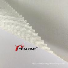 Tecido tingido com solução de polipropileno 100% tecido para móveis externos