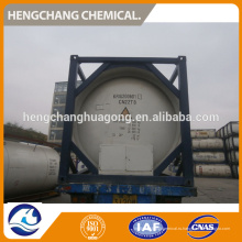 Филиппины Электронный класс Ammonia Water от Китай поставщика