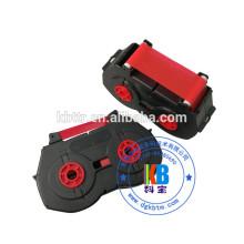 Neopost postal franking machine ribbon cartridge postage meter