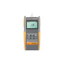 High Precision Handheld Optical Power Meter