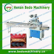 high efficiency and widly usage packing machine for sale