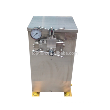 15L Liposomes High Pressure Homogenizer Price