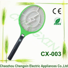 Rechargeable Electric Mosquito Killing Machine with LED Light