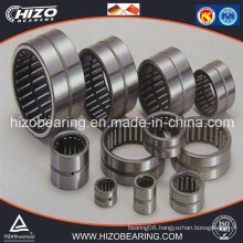 China Bearing Supplier Roller Bearing/Needle Roller Bearings (NK10/16, NK10/16TN)