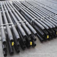 Tubo de perforación S135 Api para aceite