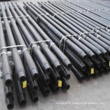 cold drawn S135 Api drill pipe for oil