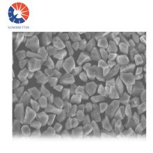 Synthetic Diamond Powder 45 Micron 1 Carat Diamond Price Micron Powder Type of Micron Powder Brief Introduction of US Updated Machine & Processing Line Workshop Building Owned Certificate Quality Control Payment & Delivery Product Range
