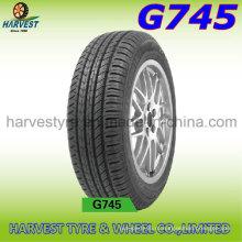 Автомобильные шины 15-16 дюймов со всеми сертификатами