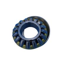 Rolamento de pressão cilíndrico 81110-TN do rolo de 50x70x14mm K 81110 TN 81110 TN