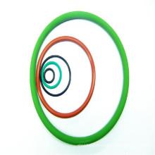 81066200134 O-Ring