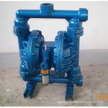 Pneumatische Pumpe
