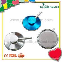 Stethoscope Head Stethoscope Parts( PH09-075 )