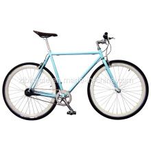 High Quality Colorful Inner 3 Speed Fix Gear Bike/Gear Bike