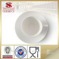 cheap plain white coffee mug and cup in stock for wholesale