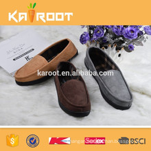 high quality best casual shoes indoor slippers men 2017