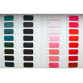 Soft 190t Polyester Taffeta for Garment Lining (YTG7350)