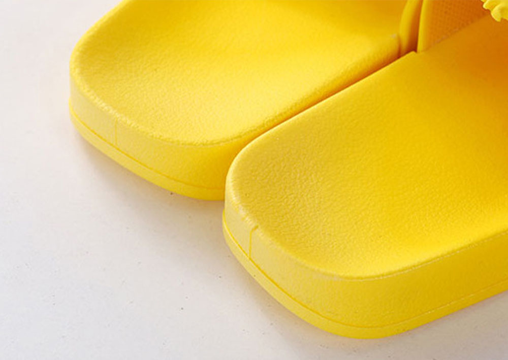 Children Bathroom Slippers