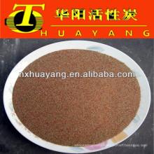 supply all sizes abrasives garnet sand