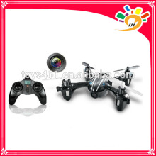 Similar hubsan x4 h107c FY 310B rc quadcopter 2.4G RC QUADCOPTER WITH CAMERA Mini Quadcopter flying toy