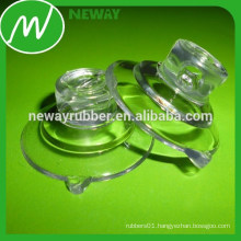 small vacuum suction cups