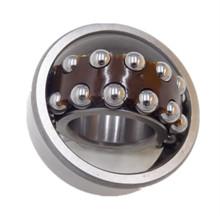 1206 2206 rodamientos autoalineables para máquina de remo para molinete eléctrico