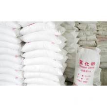 Latest Factory Festival Promotion Price Potassium Chloride/Kcl