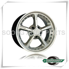 Benz High Quality Alloy Aluminum Car Wheel Alloy Car Rims