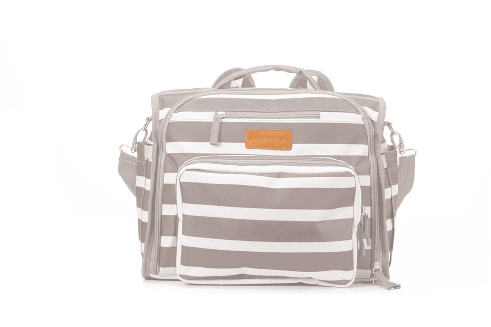 Best Unisex Diaper Bag